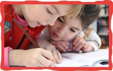 Vzdělání na dálku v době uzavření školy – 13.díl