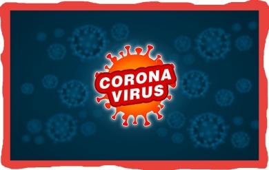 Informace o preventivních opatřeních proti rozšíření nákazy onemocnění koronaviru COVID-19