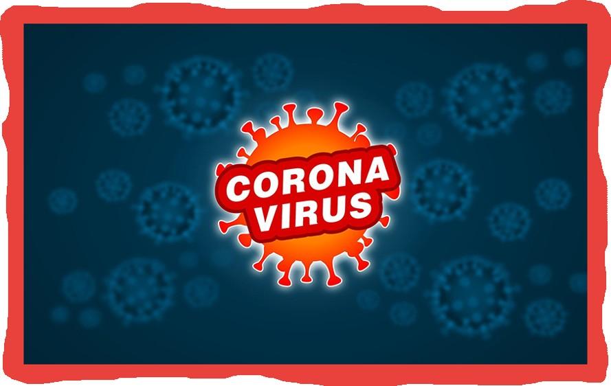 Informace pro žáky a rodiče ke koronaviru