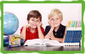 Vzdělání na dálku v době uzavření školy – 12.díl