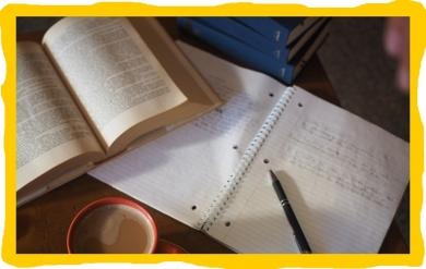 Vzdělání na dálku v době uzavření školy – 2.díl