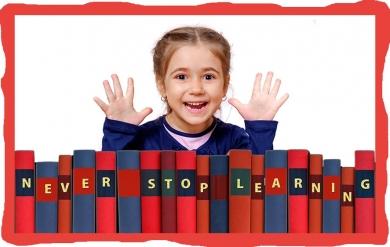 Vzdělání na dálku v době uzavření školy – 14.díl