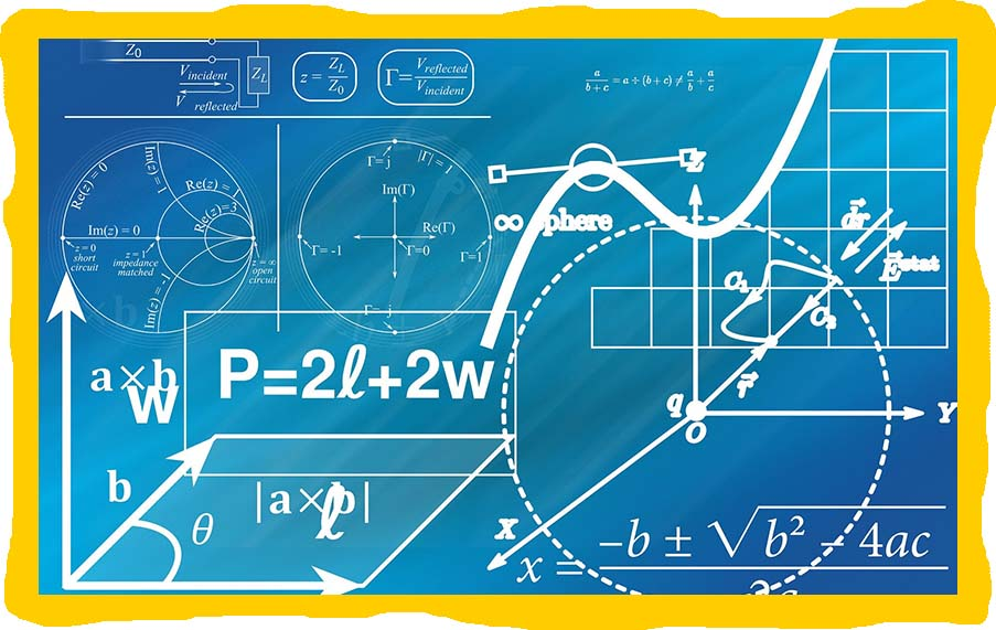 Matematický klokan, jaro 2021