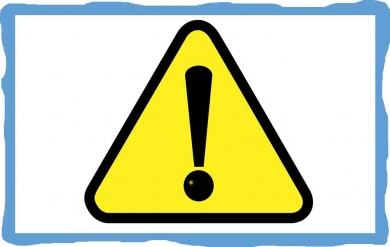 Pokyny k návratu do školy od 30.11. – 4.12.