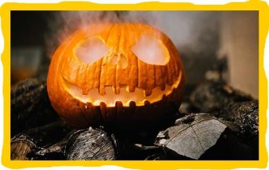 Soutěž plná podzimní inspirace – hlasování