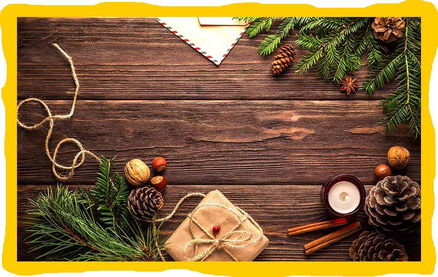 AUDIO: Vánoční příspěvky dětí
