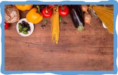 Dodatek č.1 k Vnitřnímu řádu stravování