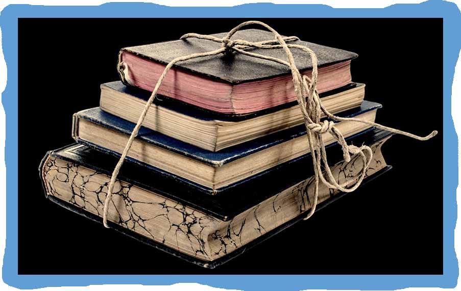 Vyhodnocení literární soutěže