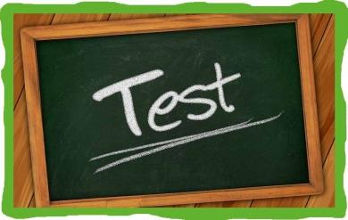 Přijímací zkoušky na víceletá gymnázia – antigenní testování
